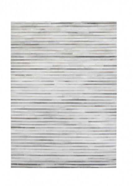 Linie Design Channel Light Grey