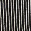 OD 1468/77 Schwarz-Weiß