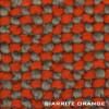 Biarritz Orange