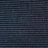1550/87 Stahlblau
