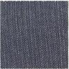 Sand 1042/79 Uni Blau