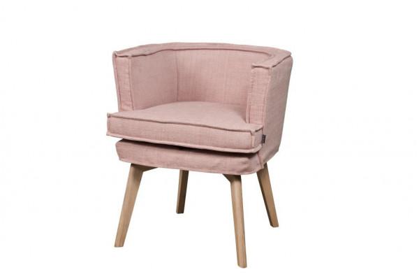 Esszimmer Sessel drehbar Furninova