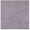 Evita 10 Soft Purple