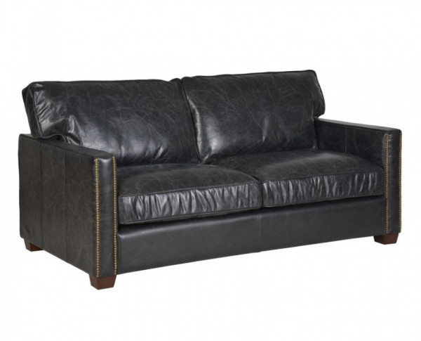 Halo Living Greaves Sofa