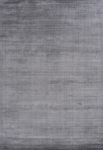 Linie Design Cover Stone