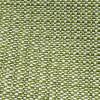 OD 1401/16 Apfelgrün