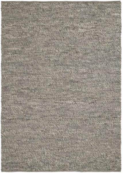 Linie Design Teppich Agner, Grey